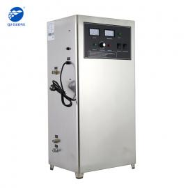 铨聚化妆品车间消毒机定时无需管理-20AQJ-8007K