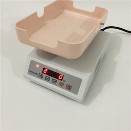 旌派仪器血袋振荡器AG官方下载AG官方下载、智能采血称重仪JP-YLS-12B