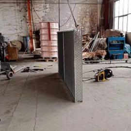 泰莱中央空调铜管铝翅片蒸发器AG官方下载AG官方下载,盘管表冷器BLQ