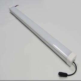 美创照明散热性能强的LED冷库灯MC-001-80w