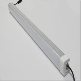 美创照明led冷库专用灯长条形三防灯40WMC-001-80w