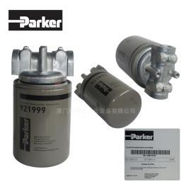 Parker(派克)派克 过滤器12AT110CBPCN12N