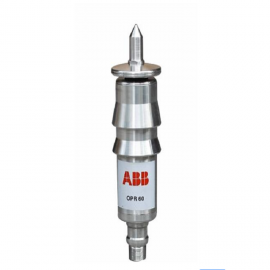 ABB避雷器MWD-30 MWD型避雷器