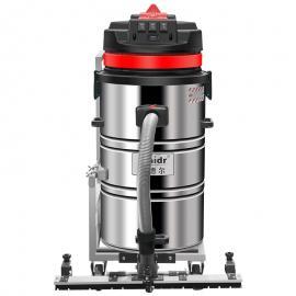 威德尔WD-80电瓶式吸尘器