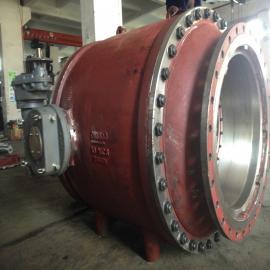 电动活塞式流量调节阀TL942X正洲