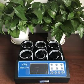 哈希HACH2952400-CN BODTrak II生化需氧量BOD分析仪