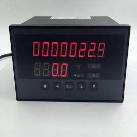 XSJB定量控制仪表XSJB-AHIW1V1T1B1S1V0