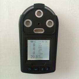库瑞克可燃气检测仪CRP-A1