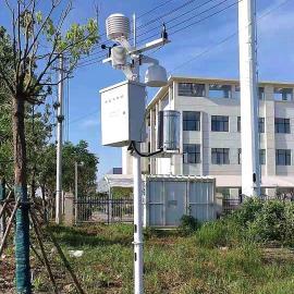 JZ-YLZ汛期雨量监测站、自动雨量站九州晟欣
