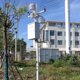 JZ-QCZ多要素自动气象站、全自动气象监测系统九州晟欣