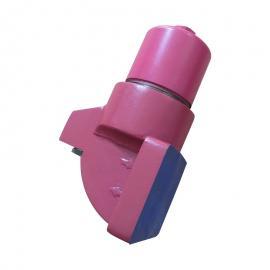 HHLQQ替代贺德克高压过滤器DFON160QE10A1.0 管路滤油器