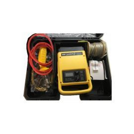 澳大利亚进口电火花检测仪IPCWI