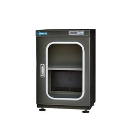 旦��穸�20%~60%防潮箱 �子干燥箱 �z像�C存��柜RD-1102-6