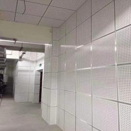 博鑫鼓�L�C房噪��理工程�h境降噪��� 品�|保�C
