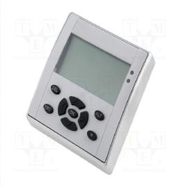EATON(伊顿)MFD-CP8-NT多功能显示器265253