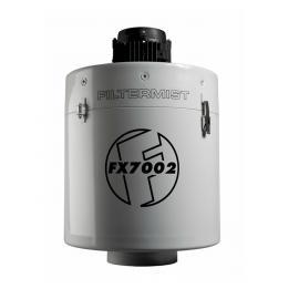 FILTERMIST油雾收集器 滤芯 过滤棉FX7002