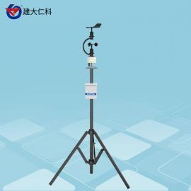建大仁科自��庀笳�RS-FSXJT-N01-1