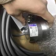 HBM称重传感器供求RTN 0.05/47t