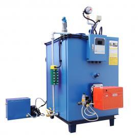 立浦热能天然气蒸汽锅炉 冷凝式超低氮燃气热水锅炉 洗浴采暖燃气锅炉