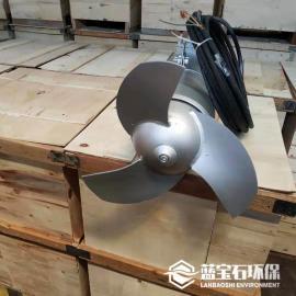 �B殖�黾S便污水��拌器QJB600/480-5/S�{��石�h保