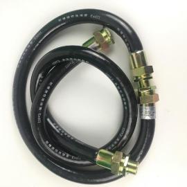 依客思现场布线防爆挠性管BNGI-700 G1/2-内/G1-外