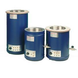 英��Techne SB系列沙浴流化床SBS-4 SBL-2D SBL-2 SBL-1