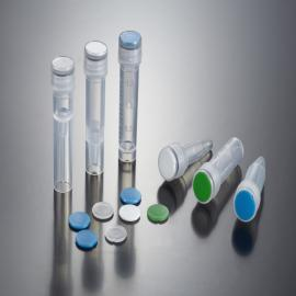 洁特生物国产实验室耗材细胞冻存管