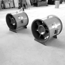 泰�R3C�嗡傧�防排���L�CHTF-I