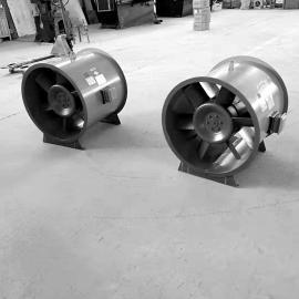 HL3-2A-3A/3.5A/4A/4.5A/5A混流风机5.5A加压送风机