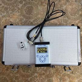 AHAI3001智能手传振动频谱分析仪