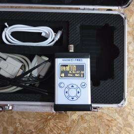 智能AHAI3001物联网工作测振仪总代