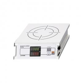 AS ONE�M口磁力��拌器���室液�w混合小型�x器�O���拌�CSUS�板防腐�gHS-1DN