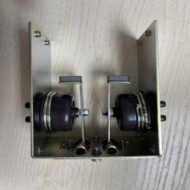 泵隔膜组ENDA