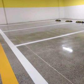 兆基�h氧地坪漆施工公司 ��燔��g地坪漆工程 金��砂地坪材料�S