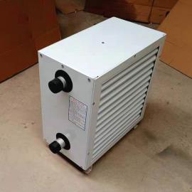 NC,NC/B-30/60/90/125热水暖风机,暖风机,泰莱