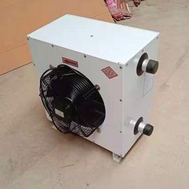 泰莱7GS暖风机8Q蒸汽暖风机