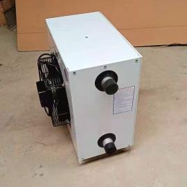 泰莱蒸汽暖风机GNFDZQ-20/30/40暖风器