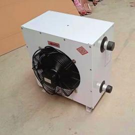 NTS-20/40/70/95暖�L�C,�崴�暖�L�C