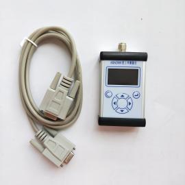 爱华AHAI3001振动在线监测仪