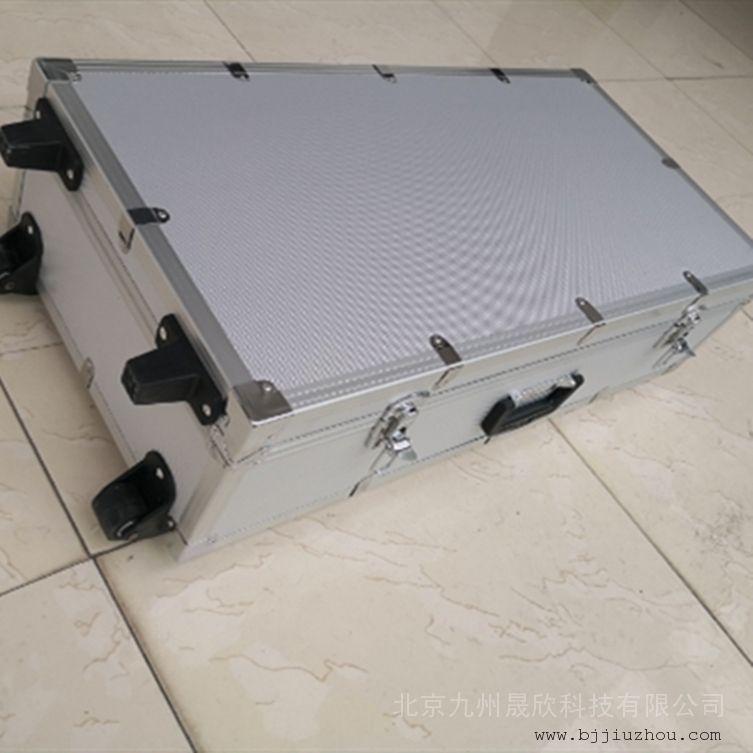 九州晟欣水土保持工具箱热销、西北水保工具套装JZ-SBX
