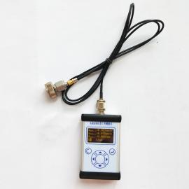 AHAI3001智能工业设备振动分析仪