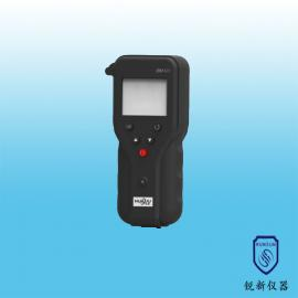 锐新便携式生物毒性分析仪RX-81