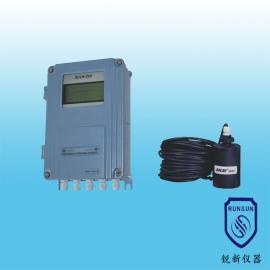 SULN-200型超声波明渠流量计(带环保证书)