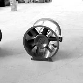 混流风机HL3-2A-6A/6.5A/7A/7.5A/8A/8.5A正压送风机