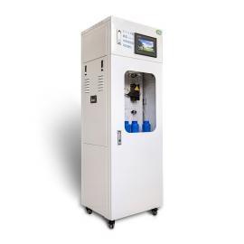 XT-IV型在线氨氮分析仪