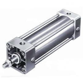 Parker派克圆形气缸PK1A-S/PK1A-SB特殊需求PK1A20S