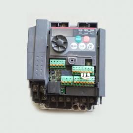 三菱变频器 PLC 变频柜器 伺服人机界面 D系列FR-D740-1.5K-CHT