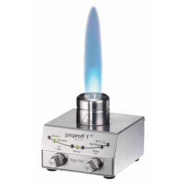 德国WLD-TEC Gasprofi系列电子本生灯Gasprofi 1 SCS micro