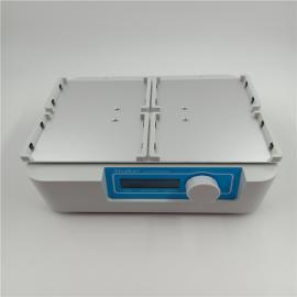 旌派(Jipadsh)数显酶标板微孔板振荡器Jipad-100MS