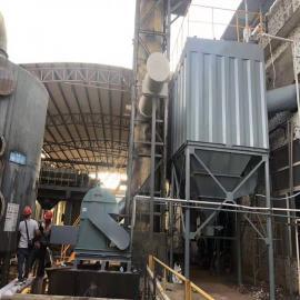 石化炼油厂高精度油水分离器